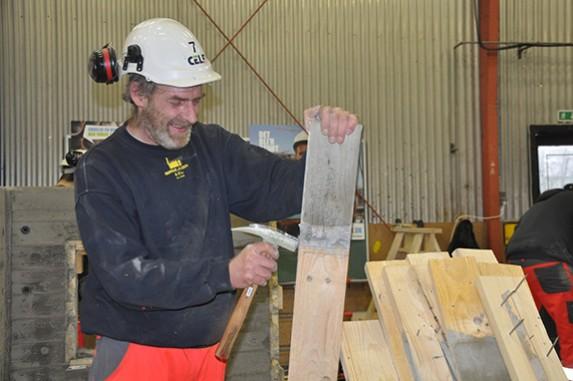 Bob-Madsen_Vejen-ind-til-byggebranchen